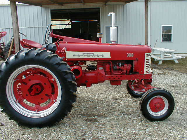 Farmall 300 Parts : Farmall related keywords long tail