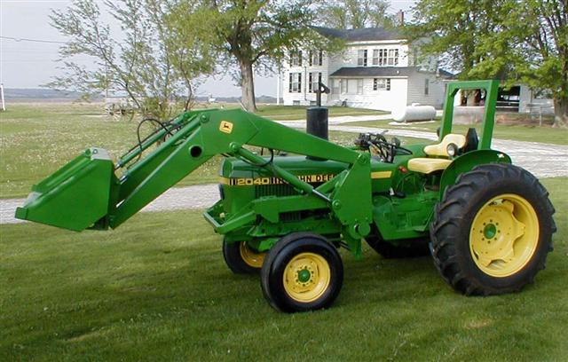 1327 john deere 2040 tractor besides 35 gas massey ferguson tractor decal kit 8170 prd1 moreover 125hp John Deere 6530 Premium Tractor With Cabin Only further John Deere Engine Oil Specifications moreover John Deere X350. on john deere 40 engine