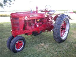 ih tractor power steering tractor repair wiring diagram ih 444 tractor wiring diagram furthermore ih b275 tractor parts likewise caterpillar tractors parts diagram additionally